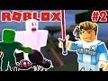 Roblox X Y NH M Y FARM QU I V T MOD SPAWNER Skyblox 2 KiA Ph m