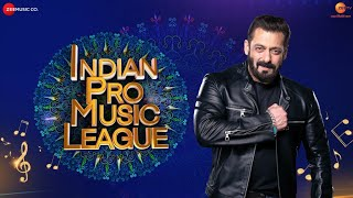 Indian Pro Music League Anthem Video HD Download New Video HD