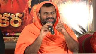 Jagadguru-Aadi-Shankara-Press-Meet