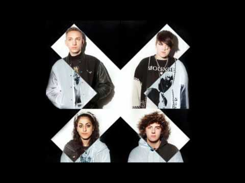 The xx - Intro [10 Hours]