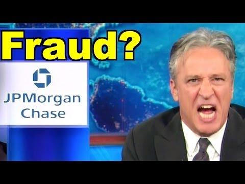 Fox News Likes Bank Fraud?