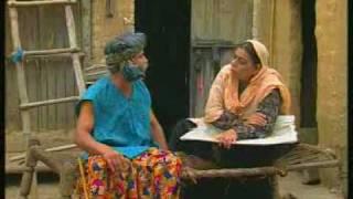 Bhai Manna Singh-Part 1