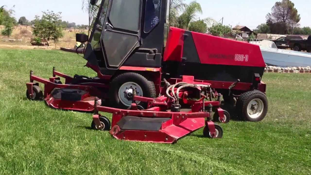Watch additionally US6056074 furthermore Viewtopic together with 330732 Goose Neck Vs Bumper Pull further Watch. on toro groundsmaster