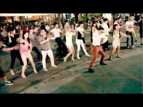 [HD] [FUNNY] PSY - &quot;HONGDAE STYLE&quot; (GANGNAM STYLE) MV PARODY BY TREND FACTORY - YouTube, | PITCH CHANGED TO AVOID BEING BLOCKED BY YG ENTERTAINMENT | | HD | BETTER QUALITY | TREND FACTORY MV PARODY Gangnam Style ( ) PSY () - THIS VIDEO IS ...