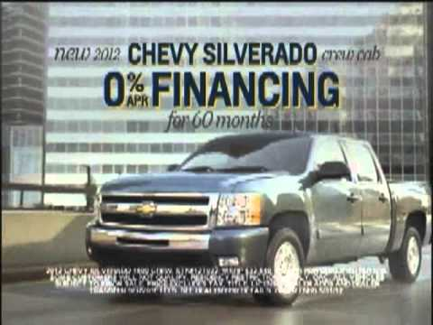 Galles Chevrolet - Sales Drive Albuquerque NM Rio-Rancho NM