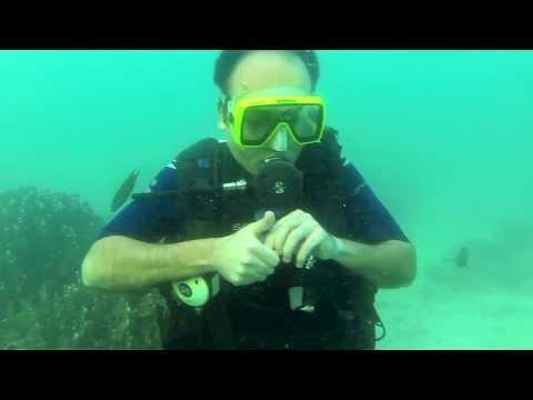 Persian Gulf : Kish Island : 2014