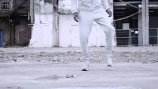 Jonas Alaska - I Saw You Kid (Official Music Video)