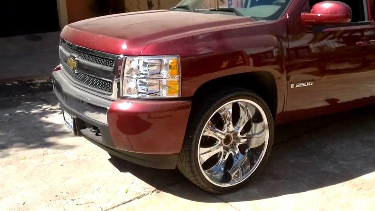 Comprar Autos Usados en Mexico Venta Autos Seminuevos