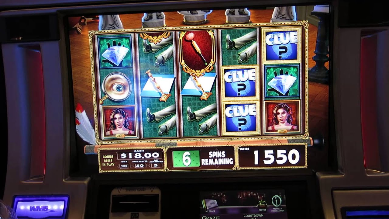 Youtube casino slot wins 2018