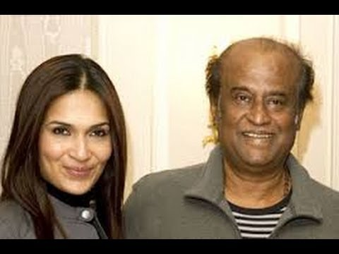 Kochaidayaan's first teaser, Fans terribly disappointed | Rajinikanth | Tamil Cinema News