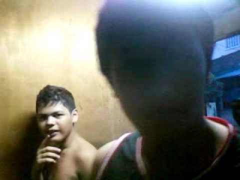 NGIP-NGOP BATTLE BOY D vs Kantot Militar.mp4