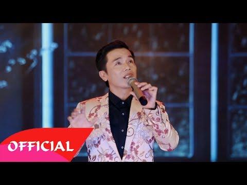 Mưa Nửa Đêm - Lê Minh Trung | Nhạc Vàng Bolero MV HD