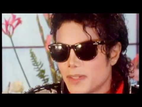 Michael Jackson - History - By The King of Pop 1958 - 2009 WS