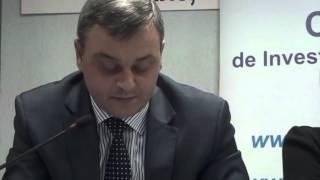 Condamnă cetățenii ce-și cer indemnizațiile prevăzute de lege