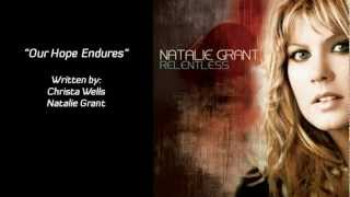 Natalie Grant - Our Hope Endures view on youtube.com tube online.