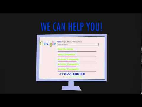 South Africa SEO (+27) 76 273 7747 Advertising Agency & Web Design