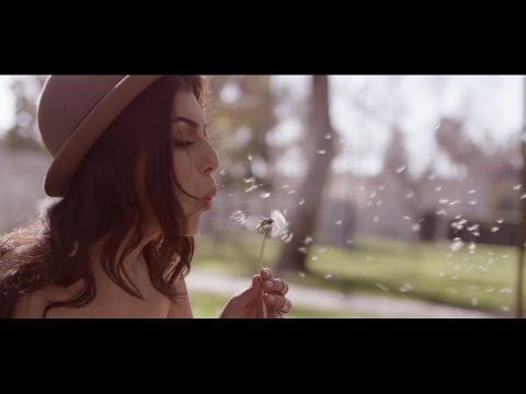 Shayna Leigh - Goodbye July