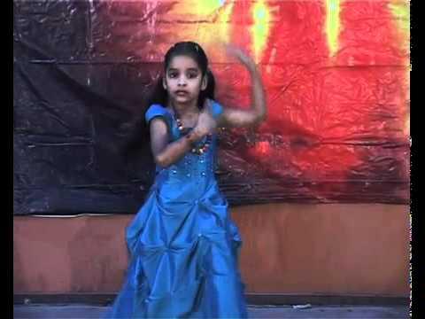 Honhaar-Sambhavi