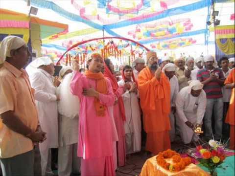 (C) Prem shewa Puja 3