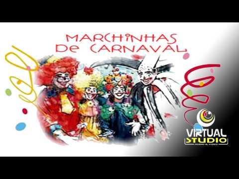 Marchinha de Carnaval