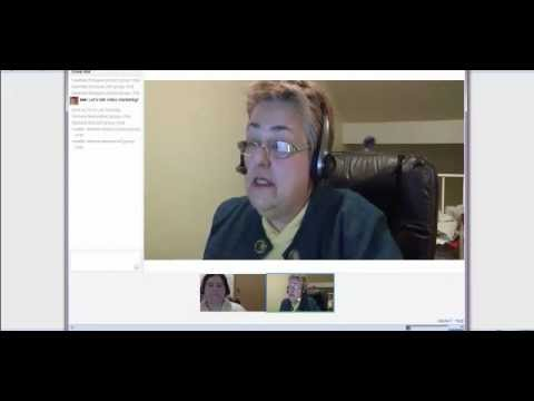 Driving Traffic with Online Videos; BuzzBooster TV #48