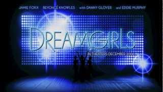 "Dreamgirls (2006) ""And I Am Telling You"" W/ Lyrics"