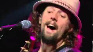 JASON MRAZ 93 MILLION MILES AO VIVO