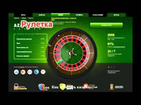 narod-ru-progammi-obigrivayushie-kazino