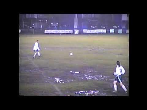 Chazy - Westport Boys D Final 11-1-97