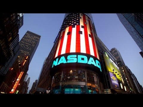 NASDAQ Launches Private Marketplace at SXSW