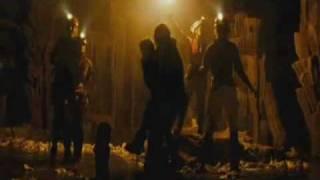 En Korkunç Film Sahneleri (Bölüm 2) KORKUSİTESİ.COM