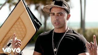 Jay Sean – I'm All Yours ft. Pitbull