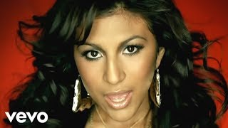 Paula Deanda - Walk Away (Feat. The Dey)