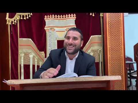 Eloul   Hachem se rapproche de nous, Allons nous se rapprocher de lui ?