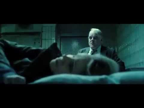 A Tribute to Philip Seymour Hoffman (1967-2014)