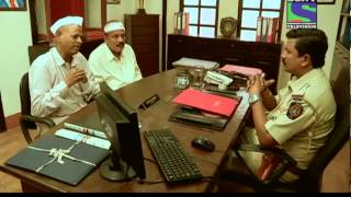 Crime Patrol The Loot Episode 283 16th August 2013