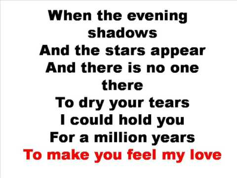 you will find love lyrics Download grey holiday - you belong to me lyrics you run to the love, you will find it s been here all along so come back to the start and you ll find in your heart.