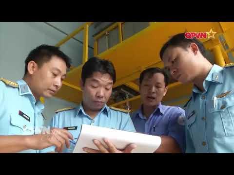 Việt Nam sửa chữa, tăng hạn máy bay chiến đấu