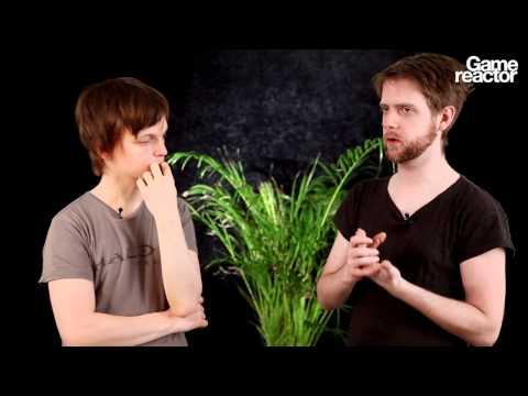 Видеопревью от Gamereactor