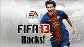 ~Fifa 13 Wii~ Cheats And Codes