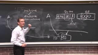 Carnegie Mellon - Computer Architecture 2013 - Onur Mutlu - Lecture 23 - Caches