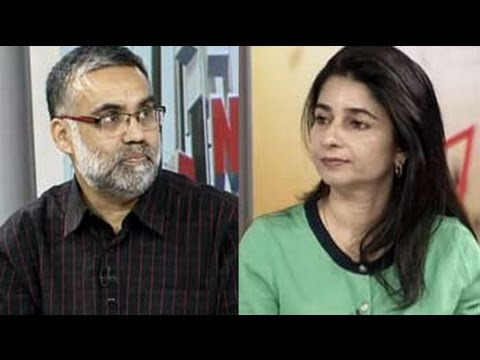 Will Delhi polls change the election game?