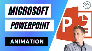 Microsoft PowerPoint Tutorial, Beginner to Advance - Create an Animated Slideshow About Yourself