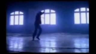 Michael Jackson Ve Sexy Arap Kızlar Remix Muzik