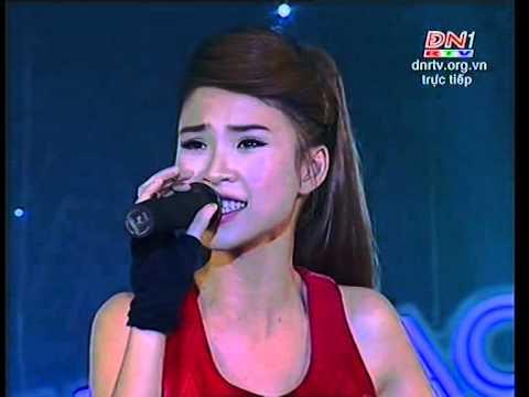 Gửi Cho Anh - Khởi My - Âm Nhạc Online 4/8/2013