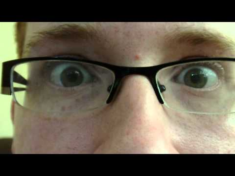 Thumbnail image for 'And in new creepy eye news...'