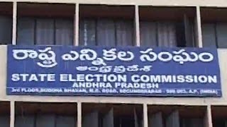 Will Muncipal elections impact on General elections ?