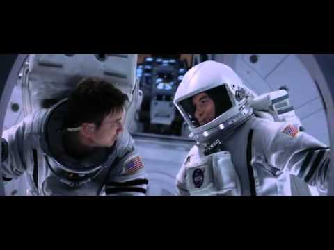 MISSION TO MARS (1996) FULL MOVIE