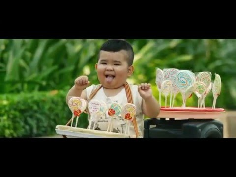 Phim hài Hoài Linh
