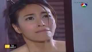 ENF - Asian Girl Caught Naked
